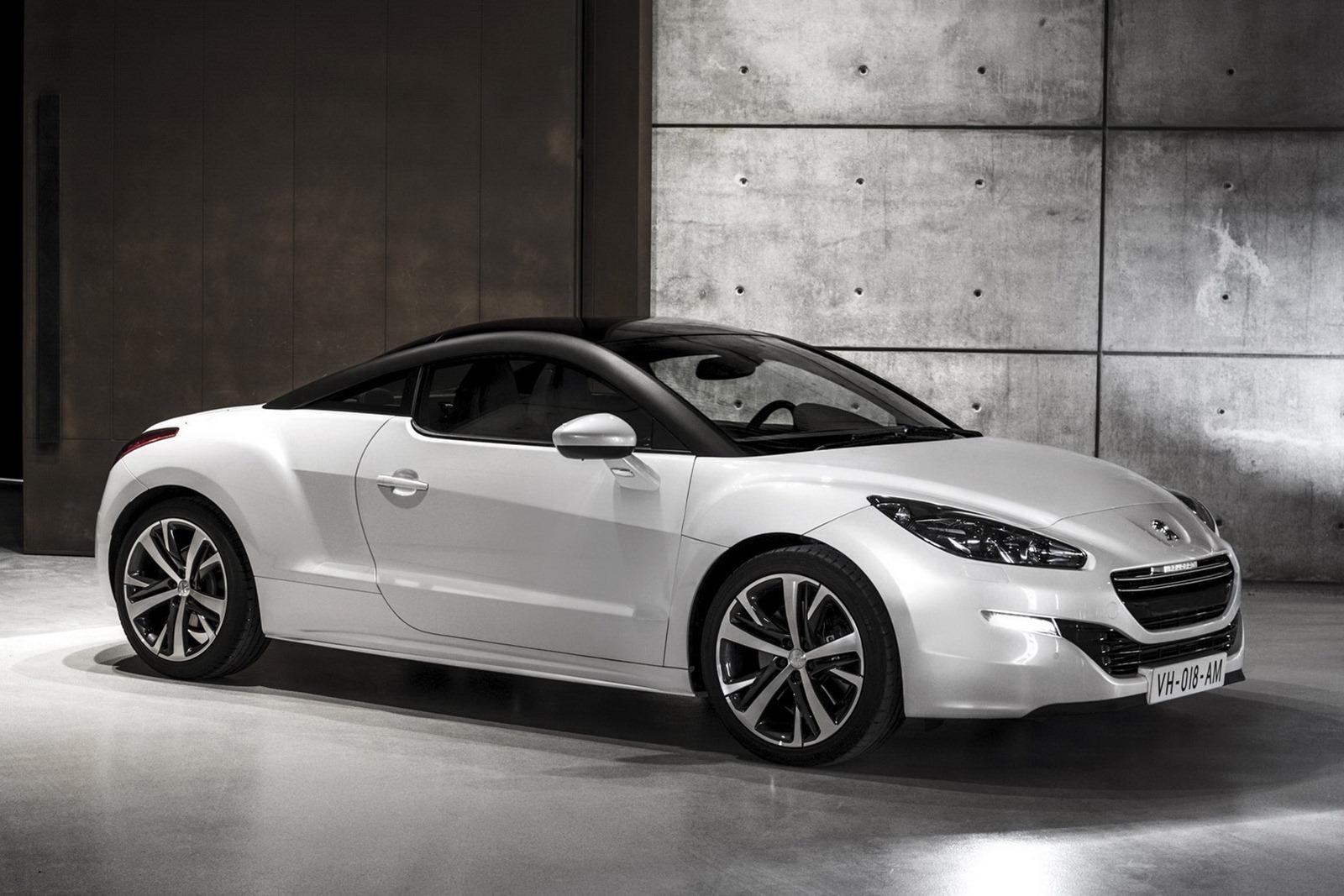 14-Peugeot-RCZ