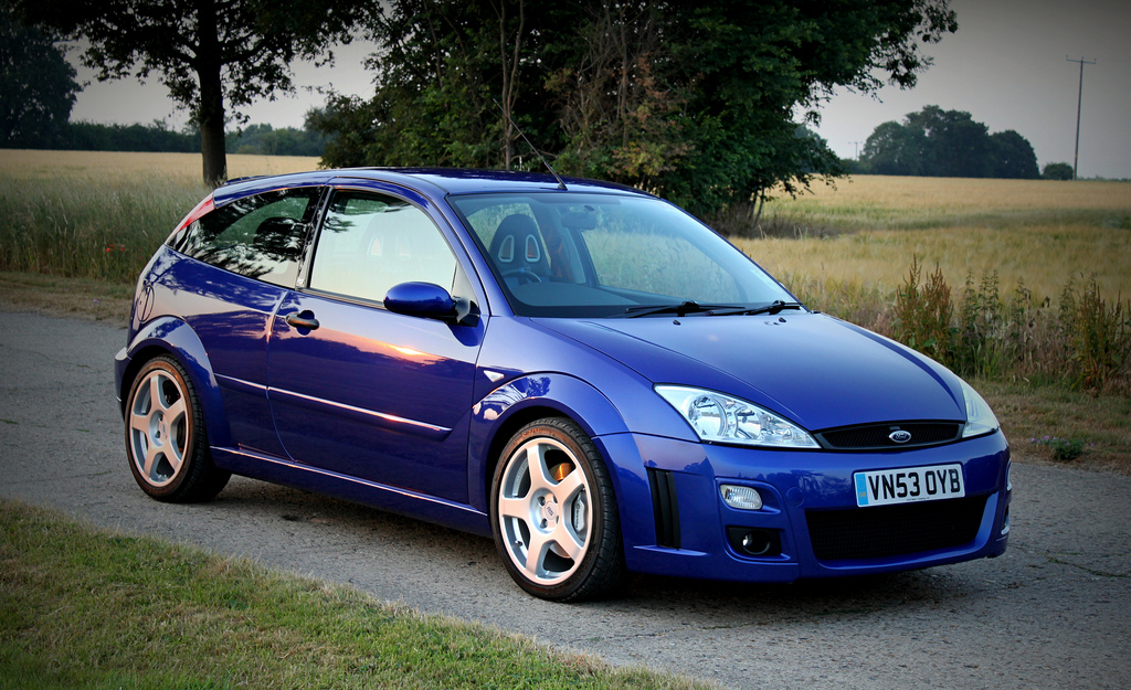 15-Ford-Focus-RS-MK1