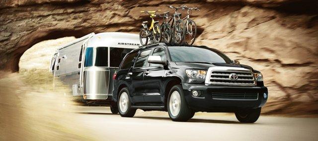 16-Toyota-Sequoia
