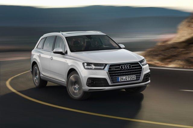 17-Audi-Q7