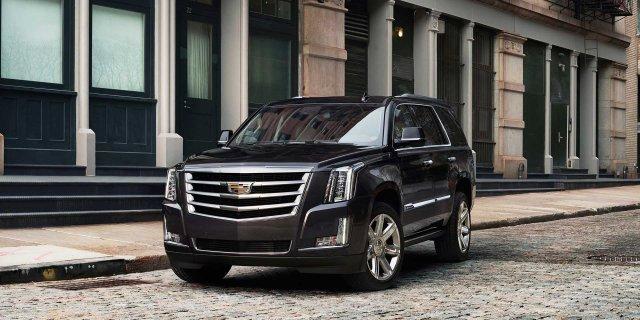 17-Cadillac-Escalade
