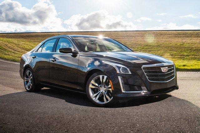 18-Cadillac-CTS