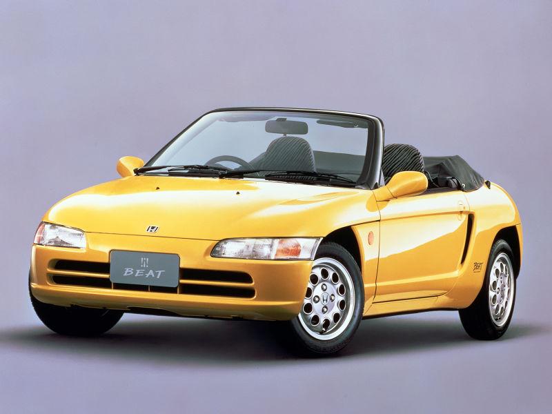 18-Honda-Beat