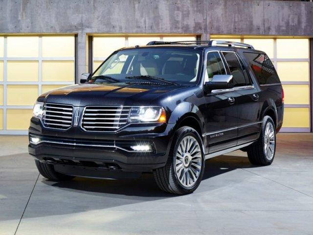 18-Lincoln-Navigator
