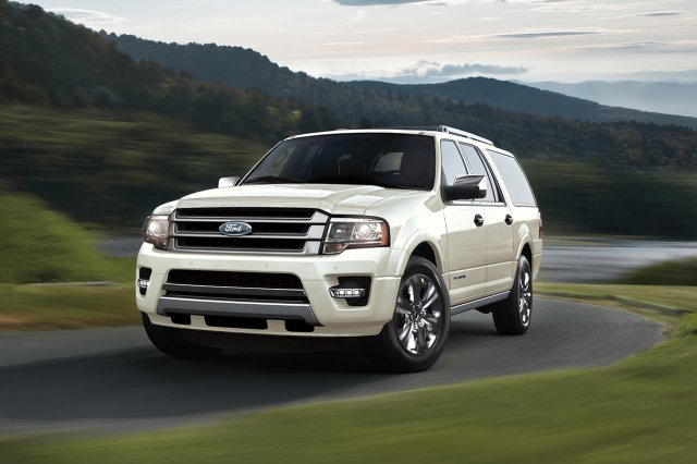 19-Ford-Expedition