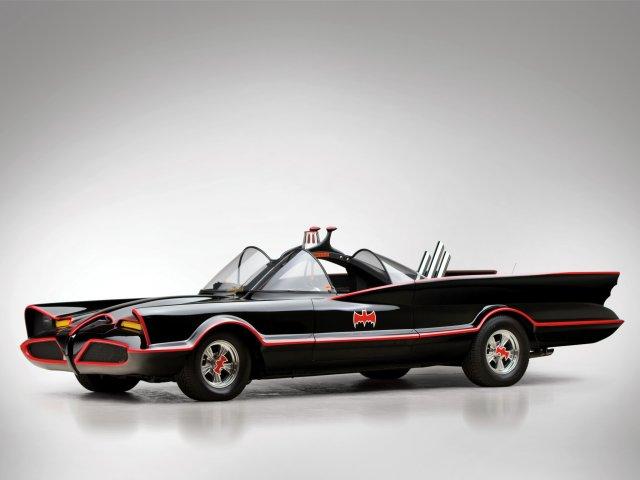 2-Lincoln-Futura