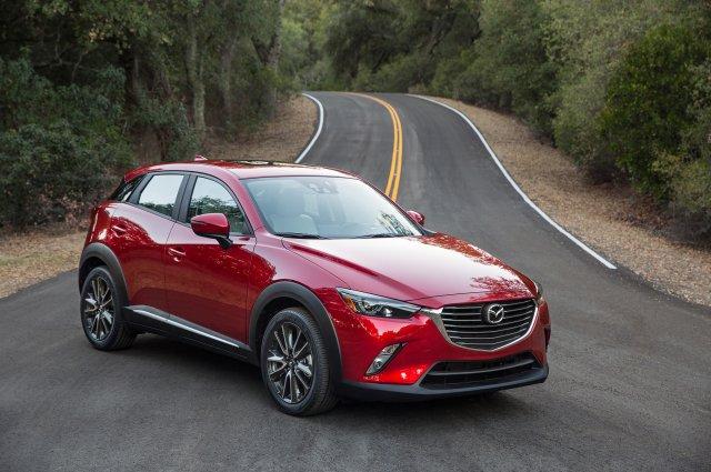 2-Mazda-CX-3