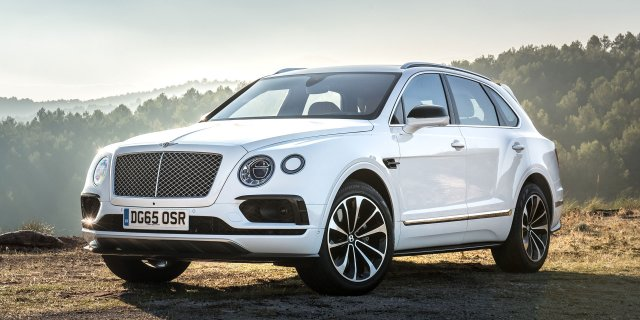 20-Bentley-Bentayga
