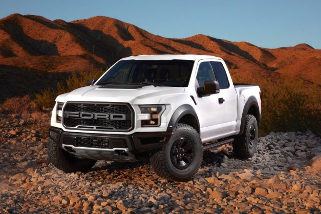 20-Ford-F150-Raptor