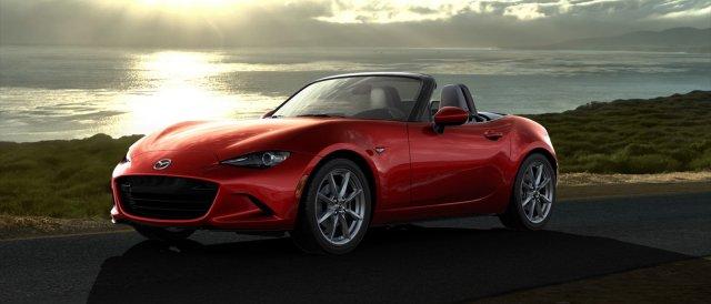 3-Mazda-Miata
