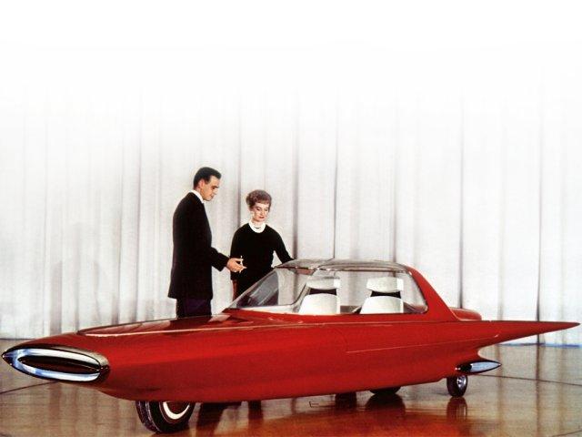 4-Ford-Gyron