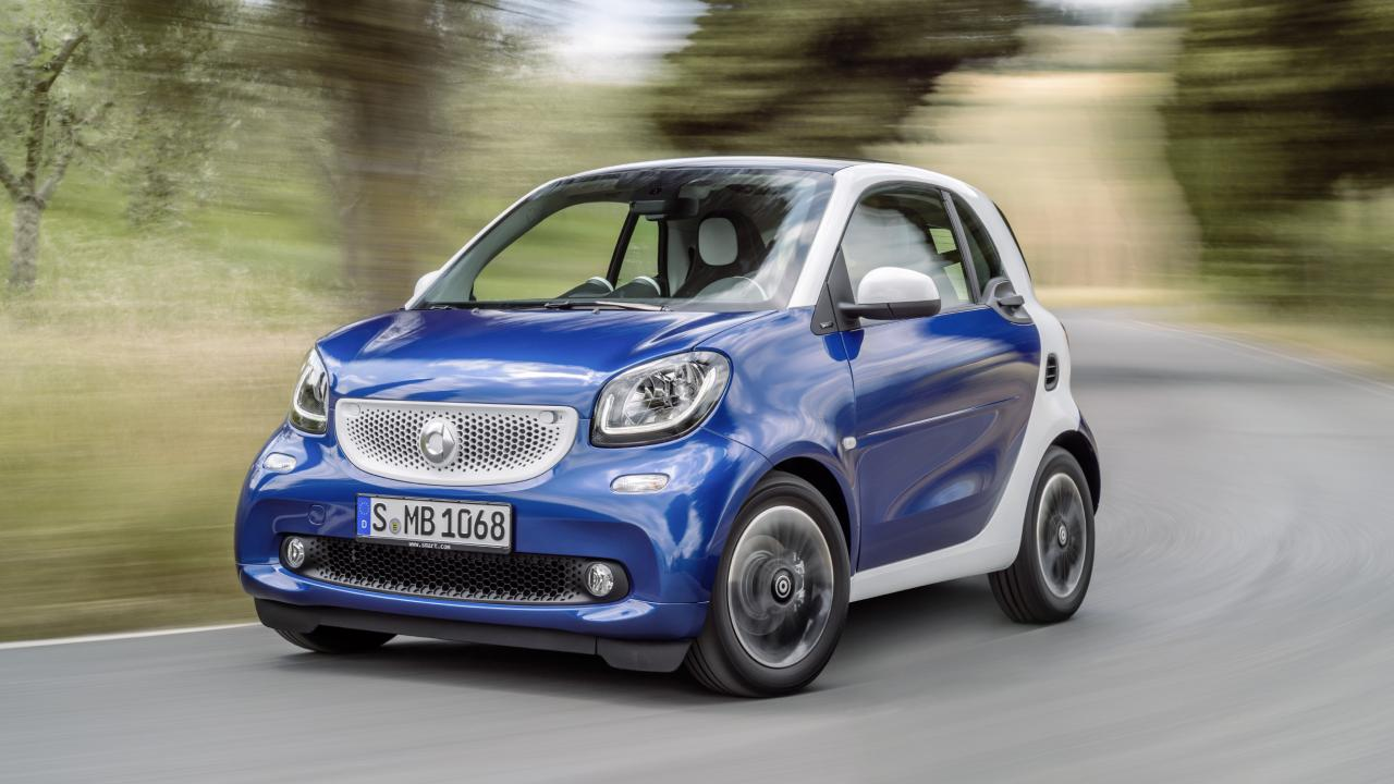 4-Smart-Fortwo