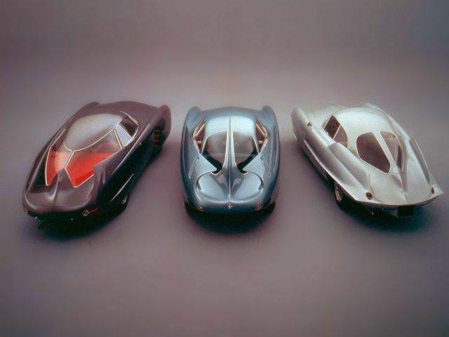 5-Alfa-Romeo-BAT