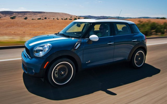 5-Mini-Countryman