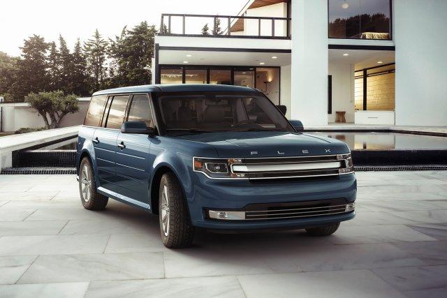6-Ford-Flex