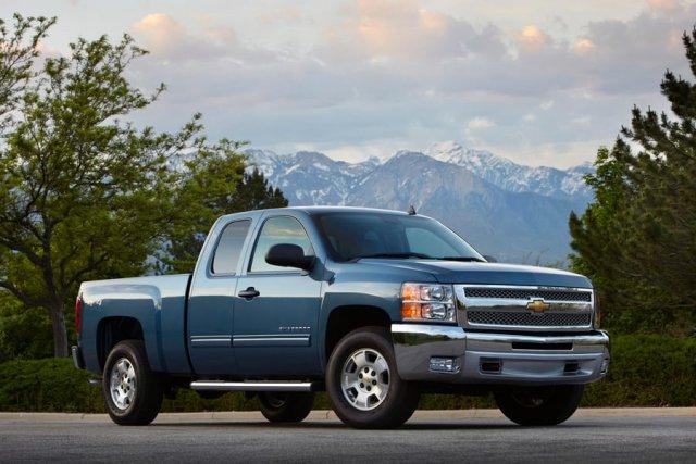7-Chevrolet-Silverado-1500