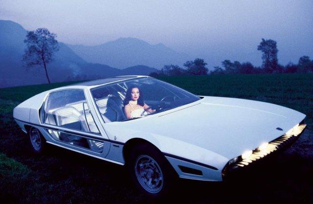 7-Lamborghini-Marzal
