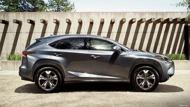 8-Lexus-NX