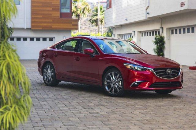 8-Mazda-6