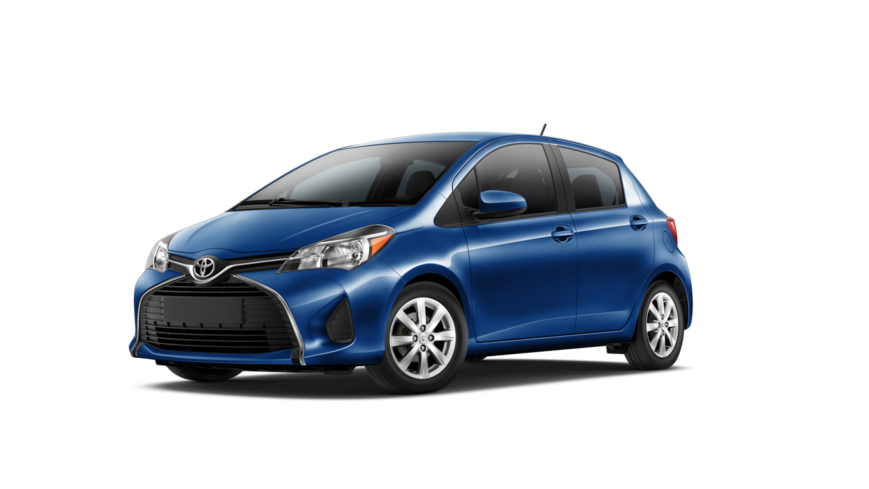 8-Toyota-Yaris
