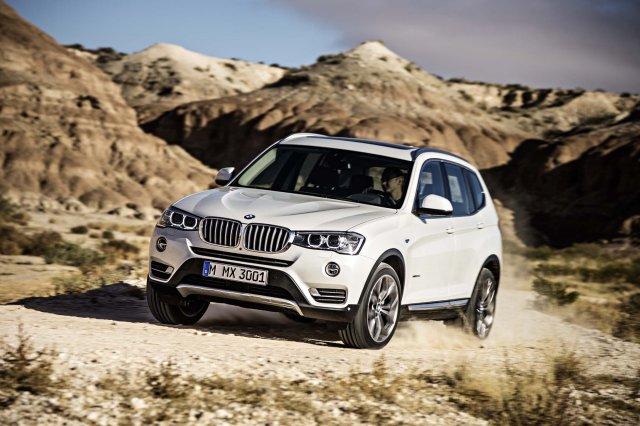 9-BMW-X3