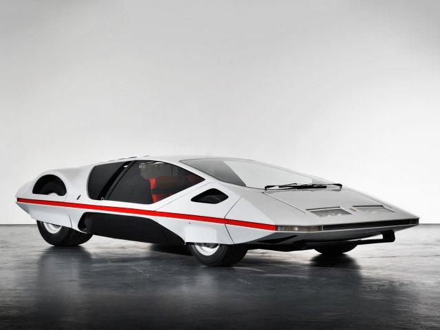 9-Ferrari-512S-Modulo