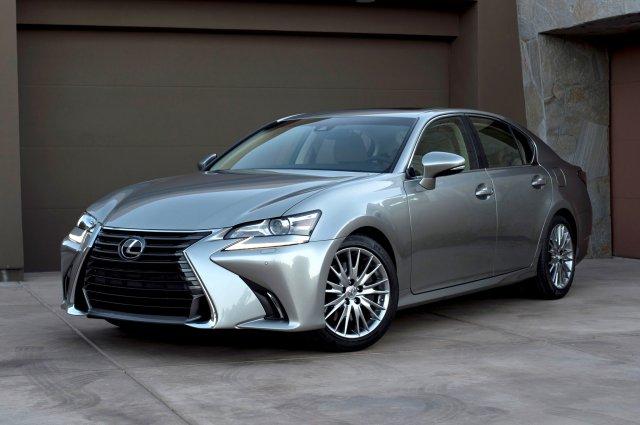 9-Lexus-GS