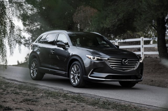 9-Mazda-CX-9