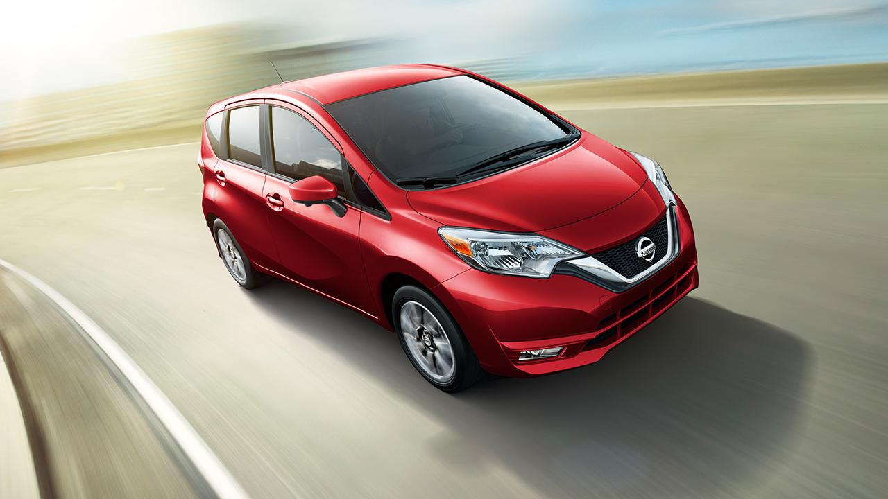 9-Nissan-Versa-Note