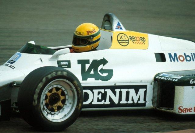 Ayrton-Senna-Iconic-Moment-1