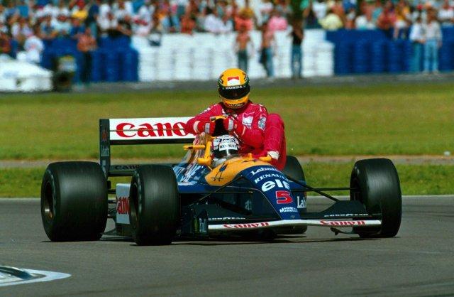 Ayrton-Senna-Iconic-Moment-12