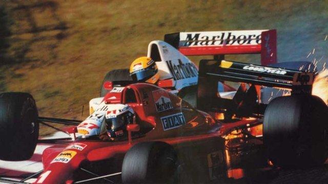 Ayrton-Senna-Iconic-Moment-8