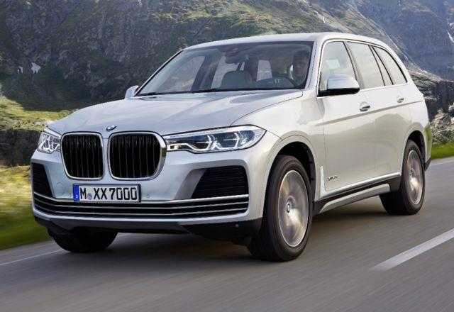 BMW-X7-render-image
