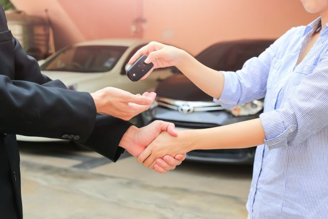 Ho_to_negotiate_the_best_deal_when_buying_a_car