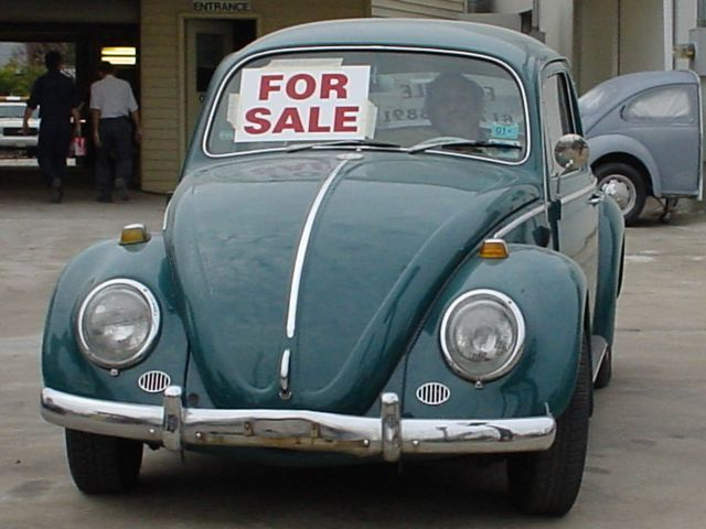 Used-Cars-for-Sales