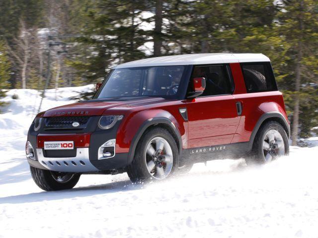 autowp.ru_land_rover_dc100_concept_23