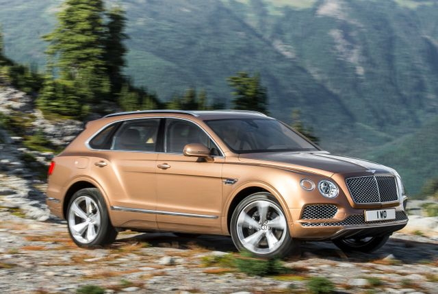bentley_bentayga_12