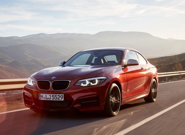 bmw_m240i_xdrive_coupe_71