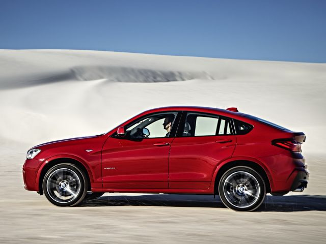 bmw_x4_xdrive35i_m_sports_package_19
