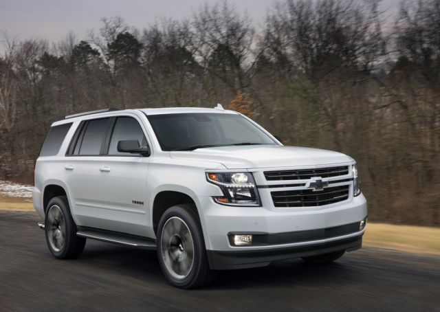 chevrolet_tahoe_rst_69