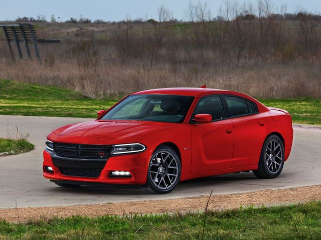 dodge_charger_r_t_11