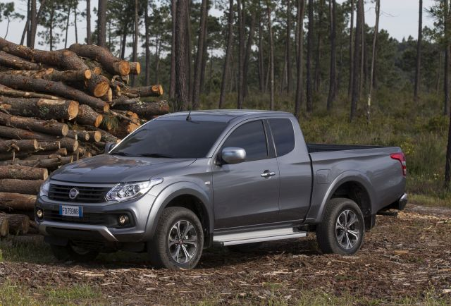 fiat_fullback_extended_cab_4