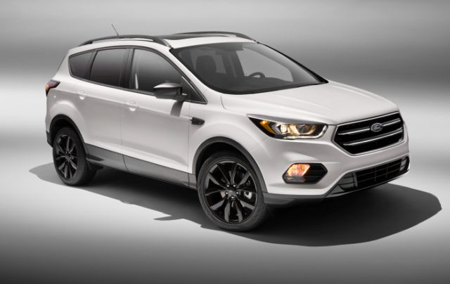ford_escape_19