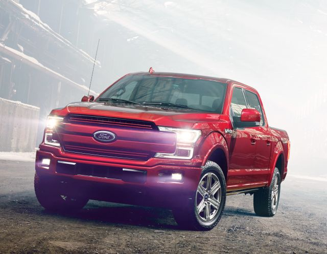 ford_f-150_lariat_sport_supercrew_1
