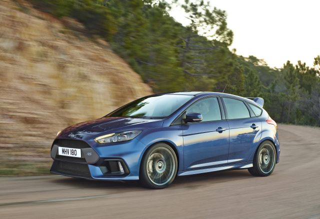 ford_focus_rs_19