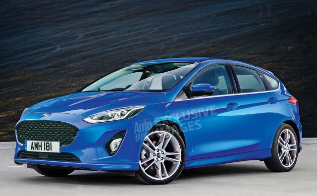 ford_focus_watermarked_-_front