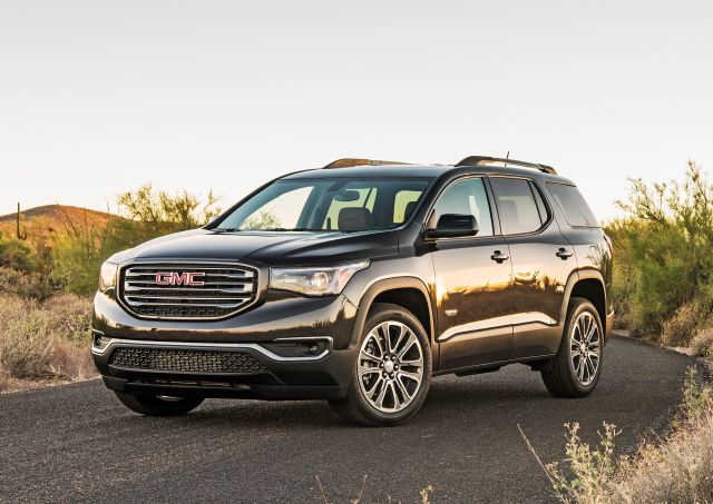 gmc_acadia_all_terrain_13