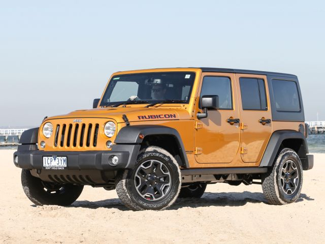 jeep_wrangler_unlimited_rubicon_x_au-spec_13