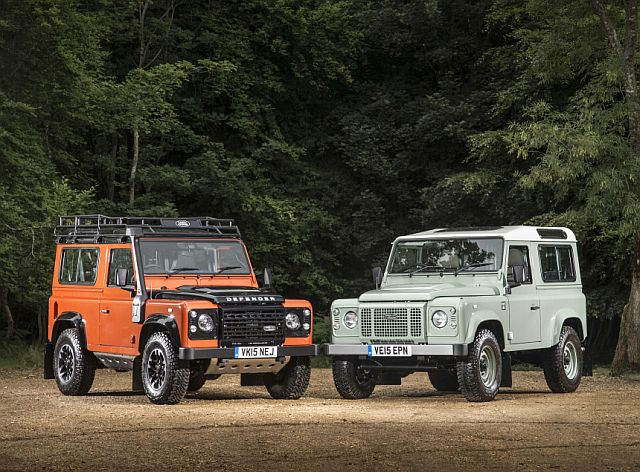 land_rover_defender_9_4