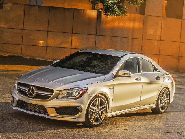 mercedes-benz_cla_45_amg_us-spec_1